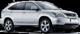 LEXUS RX 2003-2009 года