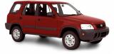 CR-V 1997-2001 года