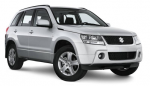 Автозапчасти Suzuki Grant Vitara (Escudo) 2005-2015 г.