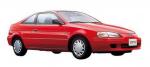 Cynos 1995-1999 года