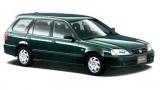 Orthia 1996-2001 года