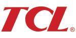 TCL - Масла и Спец. жидкости