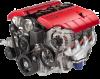 Двигатель, АКПП, МКПП, навесное, электрика и тд.