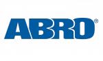 Abro - герметики