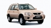 Автозапчасти Honda CR-V 1 ( RD1, RD2 ) 1995-2001 г.