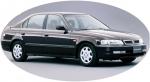 Автозапчасти Honda Domani 1997-2000 года
