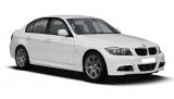 BMW 3 E90 2005-2012 года
