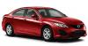 Автозапчасти Mazda 6 - Atenza GH 2008-2012г.