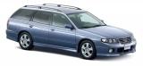Avenir W11 1998-2005 года
