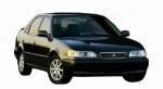 Sprinter 1995-2000 года