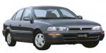 Sprinter 1991-1995 года