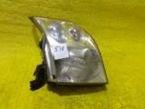 Фара правая Honda Mobilio Рестаил 2004-2008 г. 100-22530 (склад№518)