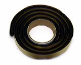 Abro - герметики для фар (черный , лента)