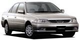 Carina 1996-2001 года