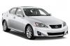 Lexus IS 2005-2013 года
