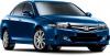 Автозапчасти Honda Accord 7 ( CL-CM ) 2002-2008 г.
