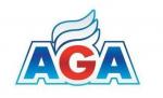 AGA - Спец. жидкости