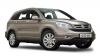 Автозапчасти Honda CR-V 3 ( RE ) 2006-2012 г.