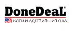 DoneDeal - герметики