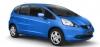 Автозапчасти Honda Fit GE 2007-2013 г.