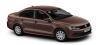 Volkswagen Jetta Фольцваген Джета 2011-2019 года
