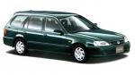 Автозапчасти Honda Orthia 1996-2001г.