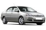 Corolla-Allex-Runx-Fielder 2001-2007 года