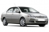 Автозапчасти Toyota Corolla Allex Runx Fielder 2001-2006 г.