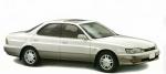 Vista 1990-1994 года