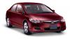 Автозапчасти Honda Civic 4D ( FD ) 2006-2012 г.