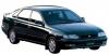 Corona 1992-1996 года