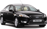Ford Mondeo 2007-2014 года