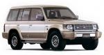 Pajero 2 1991-1999 года
