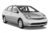 Prius 2003-2009 года