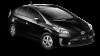 Prius 2009-2015 года