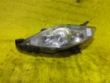 Фара левая Mazda Premacy ДоРестаил 2007-2010 г. P5104, P4998 (склад№560 )