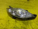 Фара правая Mazda Premacy ДоРестаил 2007-2010 г. P5104, P4998 (склад№562)