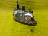 Фара правая Honda Stepwgn RF3 Рестаил 2003-2005 г. P4063, P3590, P3589 (склад№552)