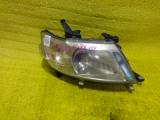 Фара правая Nissan Serena 2005 - 2007 года 100-24859 (склад№550)