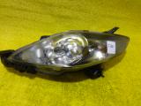Фара левая Mazda Premacy Дорестаил 2005-2007 г.P5104, P4998 (склад№520)